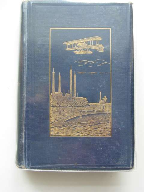 Photo of DISCOVERIES AND INVENTIONS OF THE TWENTIETH CENTURY- Stock Number: 557833