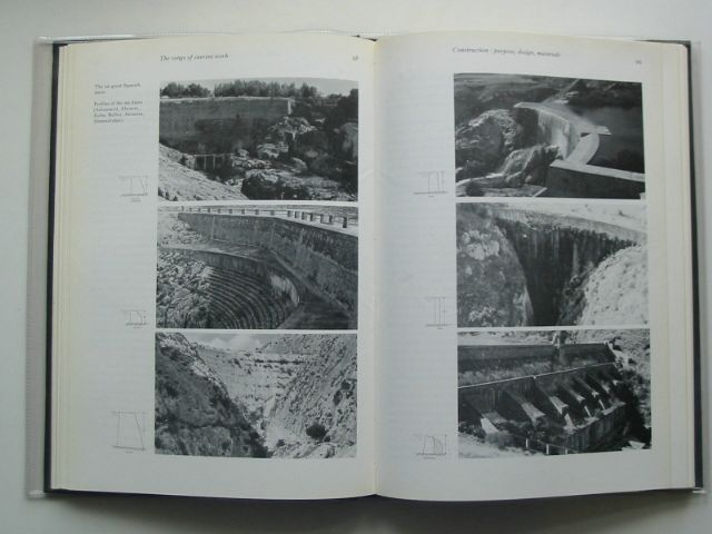 Photo of WORLD INDUSTRIAL ARCHAEOLOGY written by Hudson, Kenneth published by Cambridge University Press (STOCK CODE: 558837)  for sale by Stella & Rose's Books