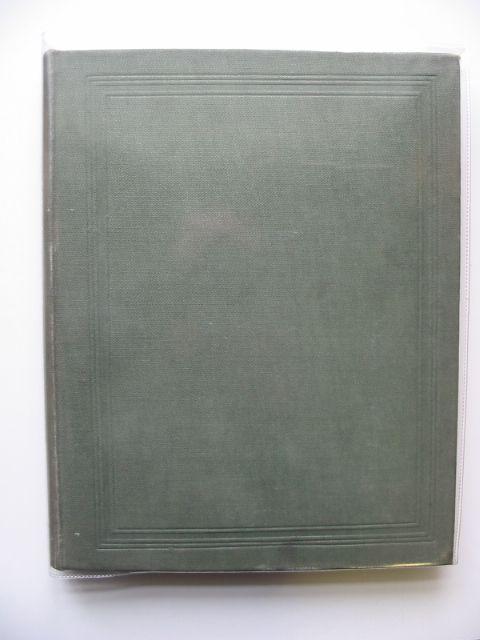 Photo of ACETYLENE 1907- Stock Number: 562011