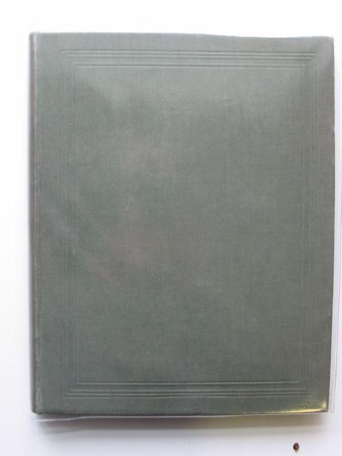 Photo of ACETYLENE 1909- Stock Number: 562012
