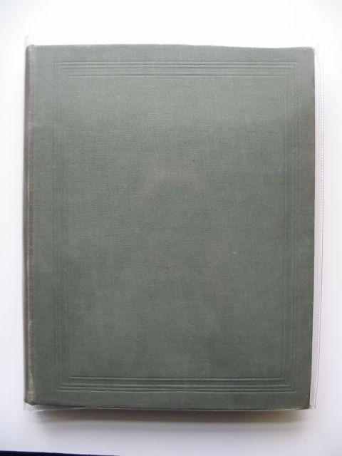 Photo of ACETYLENE 1908- Stock Number: 562013