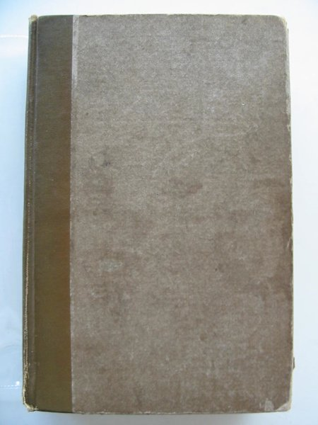 Photo of THE AMERICAN AIR SERVICE written by Sweetsir, Arthur published by D. Appleton & Company (STOCK CODE: 562767)  for sale by Stella & Rose's Books