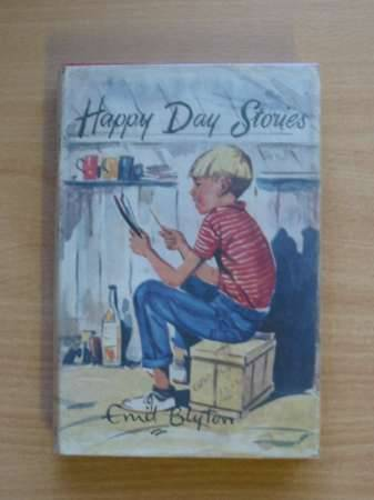 Photo of HAPPY DAY STORIES- Stock Number: 568750