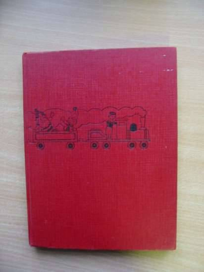 Photo of ENID BLYTON'S BOOK OF HER FAMOUS PLAY NODDY IN TOYLAND- Stock Number: 575140