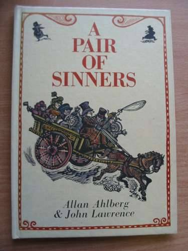 Photo of A PAIR OF SINNERS- Stock Number: 576783