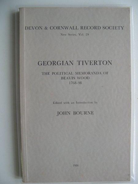 Photo of GEORGIAN TIVERTON- Stock Number: 578578