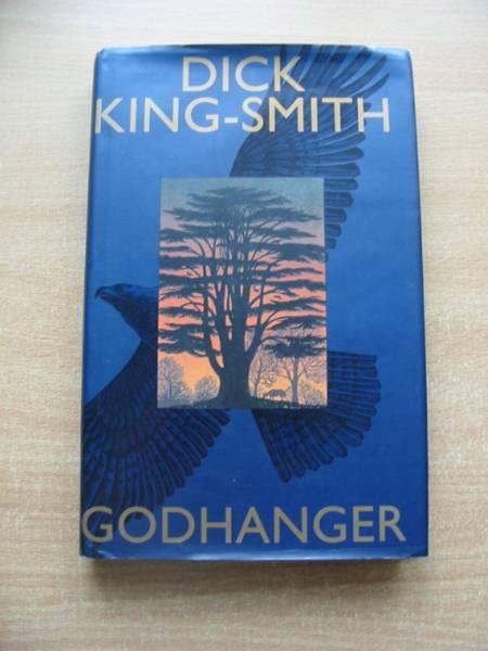 Photo of GODHANGER- Stock Number: 585471