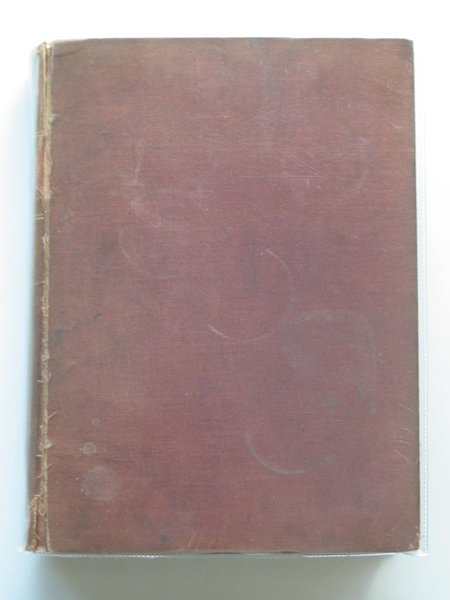Photo of THE CAPTAIN VOL XXIX written by Wodehouse, P.G. Westerman, Percy F. et al,  published by George Newnes Limited (STOCK CODE: 589323)  for sale by Stella & Rose's Books