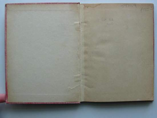 Photo of SILVER AND GOLD written by Blyton, Enid illustrated by Baumer, Lewis published by Thomas Nelson and Sons Ltd. (STOCK CODE: 597149)  for sale by Stella & Rose's Books