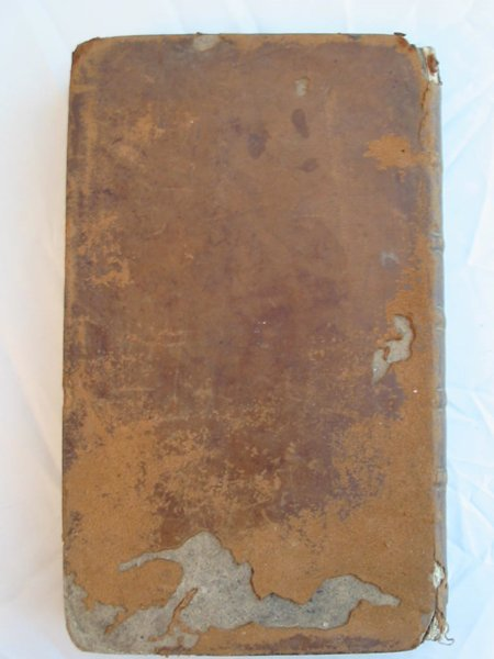 Photo of A DESCRIPTION OF THREE HUNDRED ANIMALS published by J. And F. Rivington (STOCK CODE: 597353)  for sale by Stella & Rose's Books