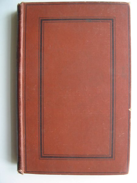 Photo of A HISTORY OF THE LEGISLATIVE UNION OF GREAT BRITAIN AND IRELAND- Stock Number: 597940
