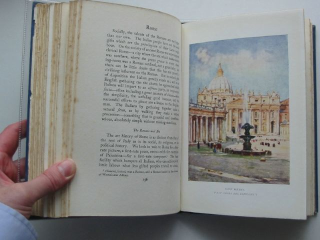 Photo of ROME written by Tuker, M.A.R.
