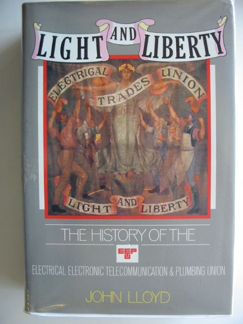 Photo of LIGHT & LIBERTY- Stock Number: 613336
