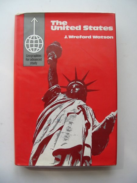 Photo of THE UNITED STATES: HABITATION OF HOPE- Stock Number: 613595