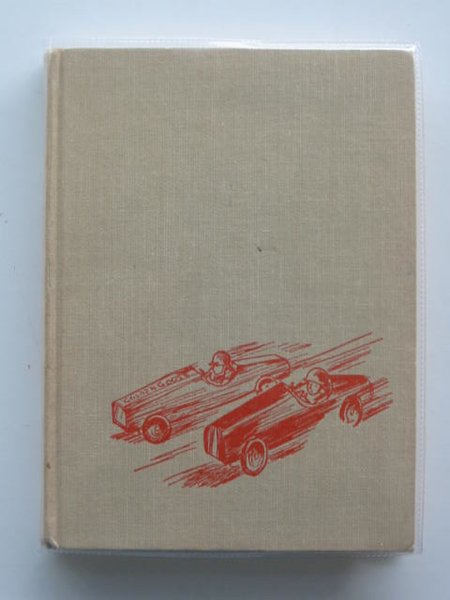 Photo of WATCH THOSE RED WHEELS ROLL written by Renick, Marion illustrated by Shortall, Leonard published by Charles Scribner's Sons (STOCK CODE: 619179)  for sale by Stella & Rose's Books
