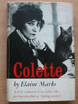 Photo of COLETTE- Stock Number: 625065