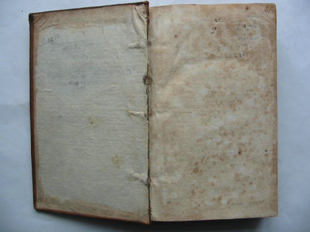 Photo of MANWOOD'S TREATISE OF THE FOREST LAWS written by Nelson, William published by E. Nutt (STOCK CODE: 628241)  for sale by Stella & Rose's Books