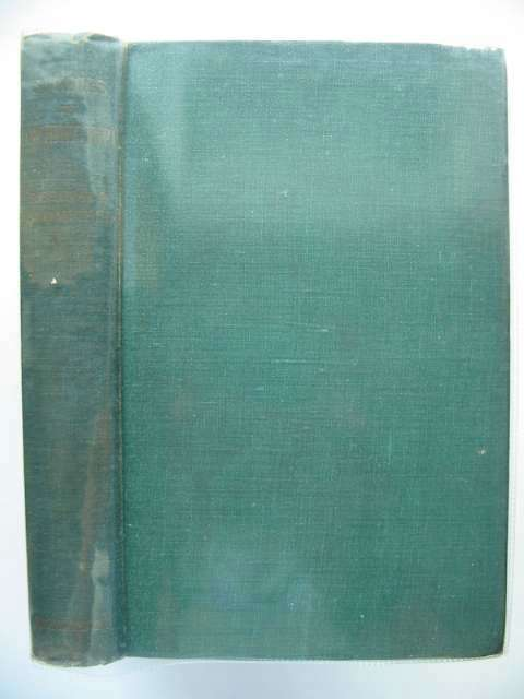 Photo of STUDIES IN ARCHITECTURE written by Blomfield, Reginald published by Macmillan & Co. Ltd. (STOCK CODE: 668351)  for sale by Stella & Rose's Books