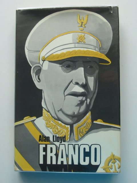 Photo of FRANCO- Stock Number: 673743
