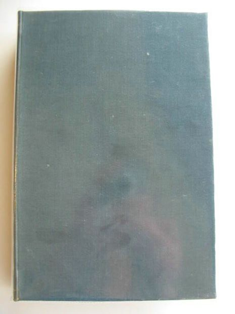 Photo of BIRD STUDY VOLS. 27-28 written by Hudson, Robert published by British Trust for Ornithology (STOCK CODE: 696270)  for sale by Stella & Rose's Books