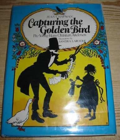 Photo of CAPTURING THE GOLDEN BIRD- Stock Number: 714601