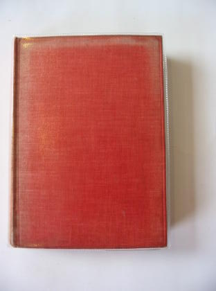 Photo of THE HIDDEN YEARS written by Oxenham, John illustrated by Tarrant, Margaret published by Longmans, Green & Co. (STOCK CODE: 724441)  for sale by Stella & Rose's Books