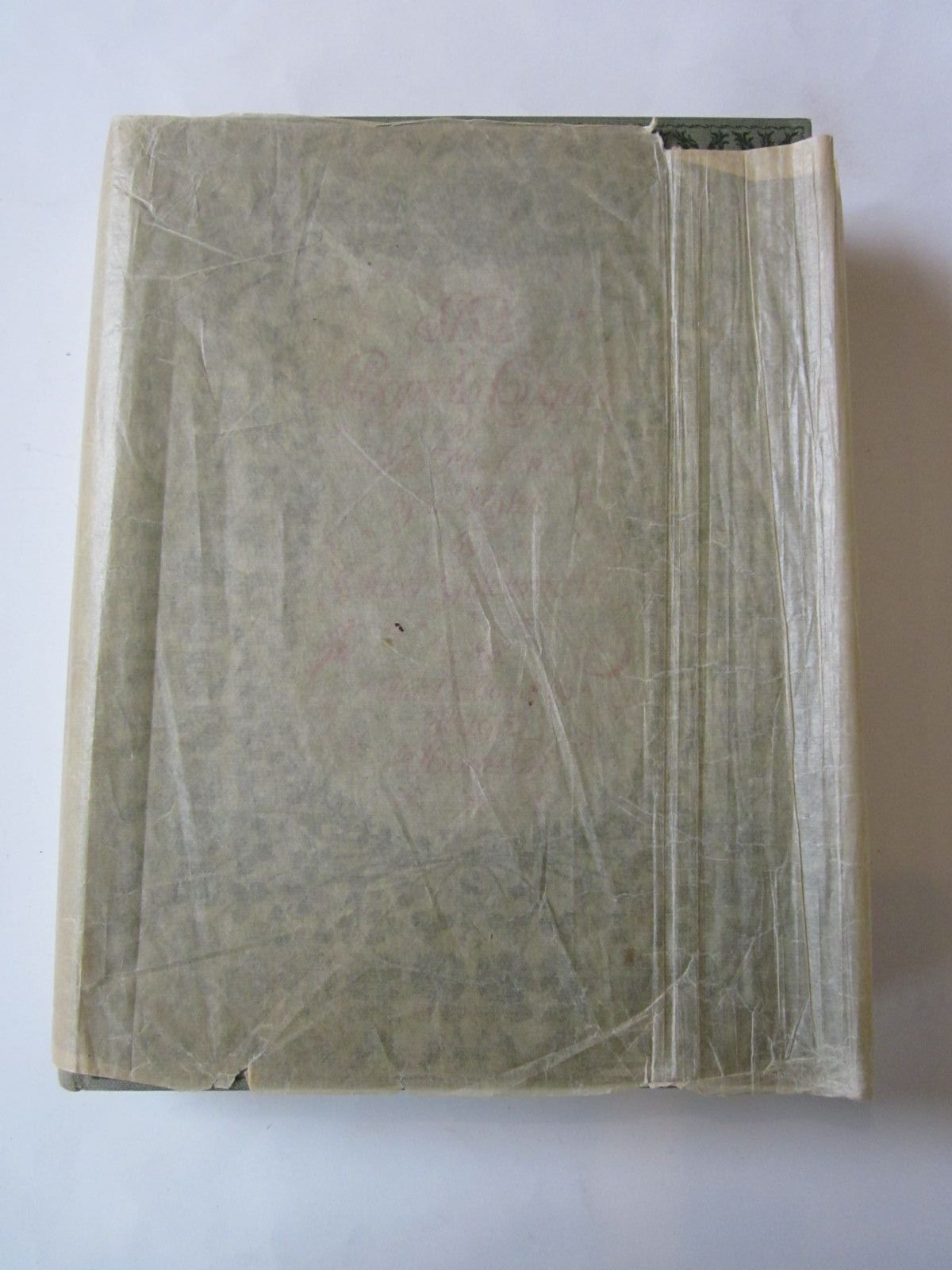 Photo of SHE STOOPS TO CONQUER written by Goldsmith, Oliver illustrated by Thomson, Hugh published by Hodder & Stoughton (STOCK CODE: 734024)  for sale by Stella & Rose's Books