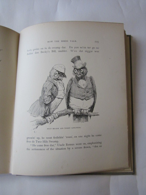 Photo of DADDY JAKE THE RUNAWAY AND OTHER STORIES written by Harris, Joel Chandler published by T. Fisher Unwin (STOCK CODE: 737966)  for sale by Stella & Rose's Books