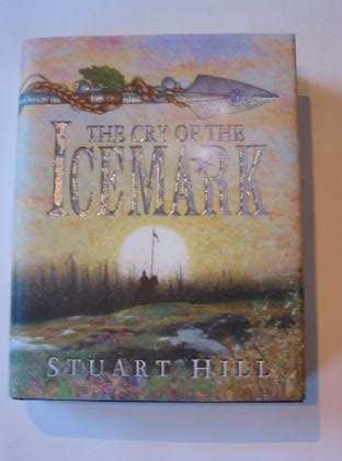 Photo of THE CRY OF THE ICEMARK- Stock Number: 738308