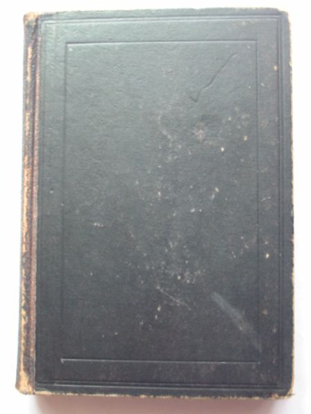 Photo of HOHERE MATHEMATIK FUR INGENIEURE written by Perry, John published by B.G. Teubner (STOCK CODE: 810708)  for sale by Stella & Rose's Books