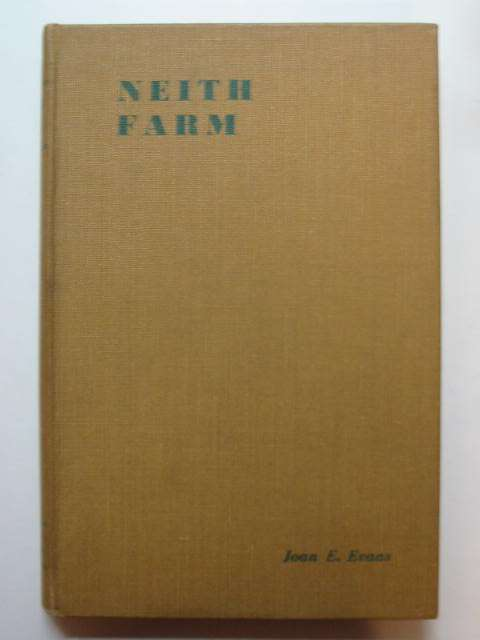 Photo of NEITH FARM- Stock Number: 811754