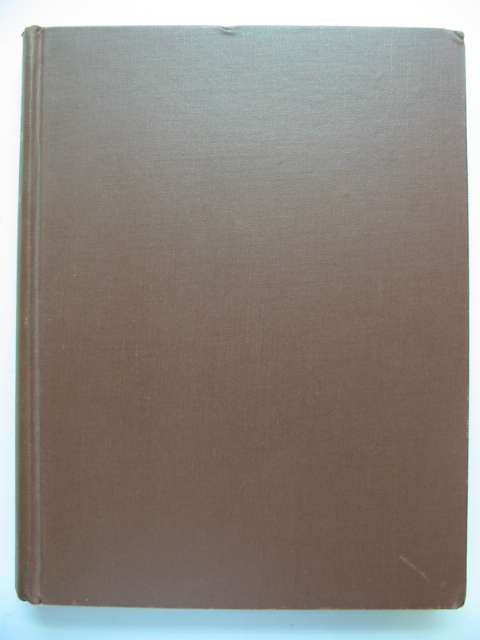 Photo of THE ANCIENT CUSTOMS OF THE CITY OF HEREFORD written by Johnson, Richard published by J.B. Nichols and Son, E.K. Jakeman (STOCK CODE: 816426)  for sale by Stella & Rose's Books