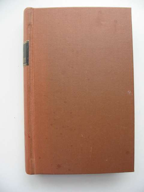Photo of THE COOK'S DICTIONARY AND HOUSE-KEEPER'S DIRECTORY- Stock Number: 816833