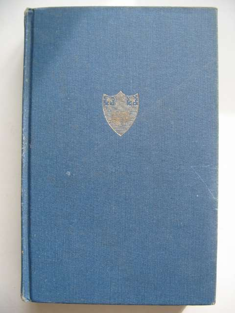 Photo of MARLBOROUGH COLLEGE REGISTER 1952-1975 published by Marlborough College (STOCK CODE: 817481)  for sale by Stella & Rose's Books