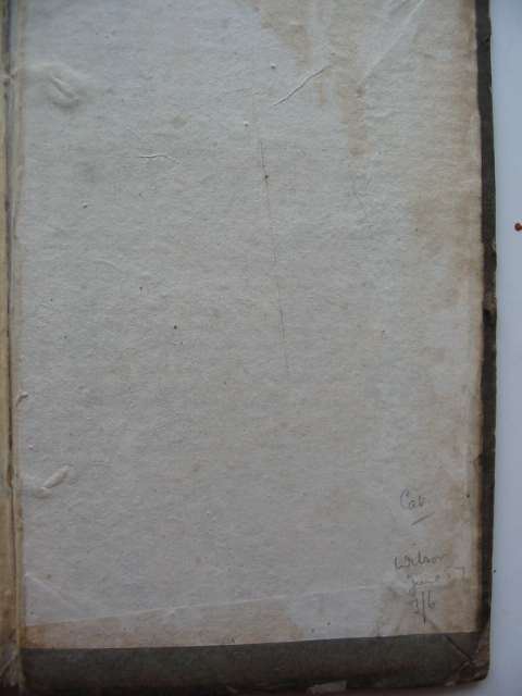 Photo of A CONCISE HISTORY OF BIRMINGHAM published by R. Jabet And Co. (STOCK CODE: 817589)  for sale by Stella & Rose's Books