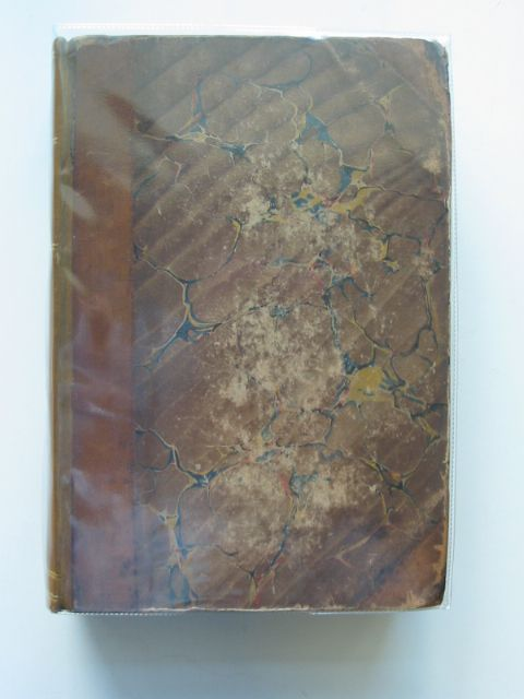 Photo of THE BRITISH CYCLOPAEDIA OF BIOGRAPHY VOLUME I- Stock Number: 987730