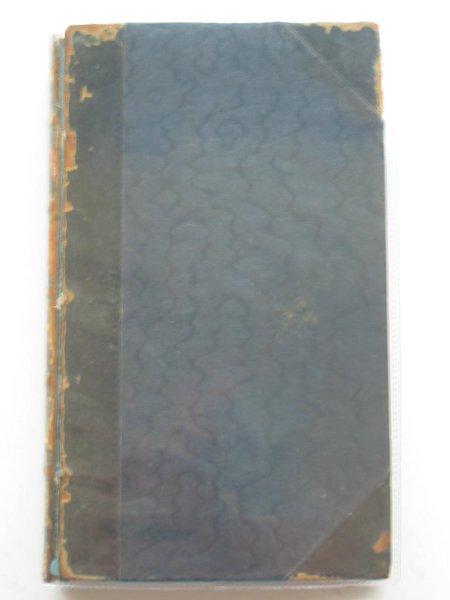 Photo of NOVITIAE FLORAE SUECICAE- Stock Number: 988001