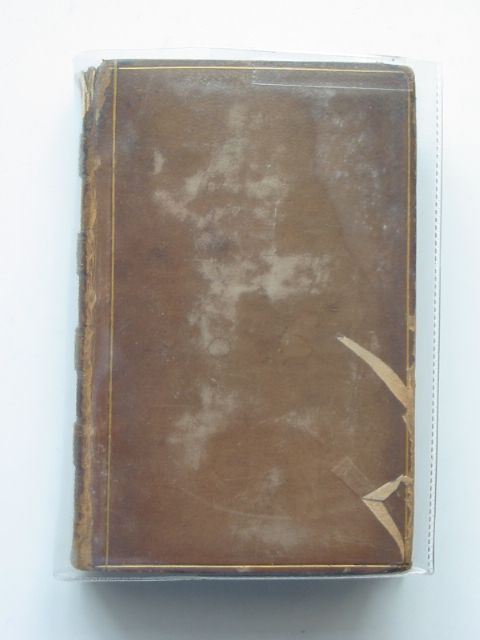 Photo of MEMOIRS DE MME DE MOTTEVILLE TOMES NEUVIEME & DIXIEME- Stock Number: 988802